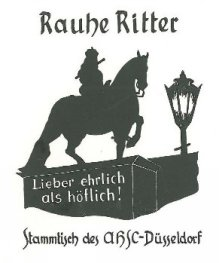 Rauhe_Ritter