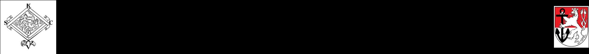 AHSC zu Düsseldorf